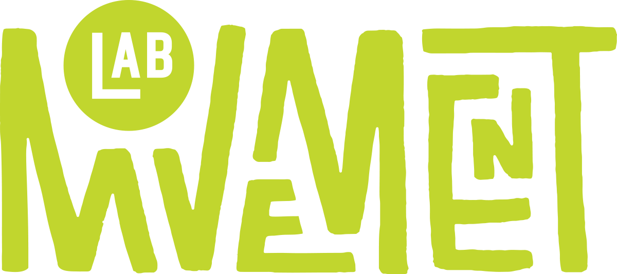mvmtlab logo