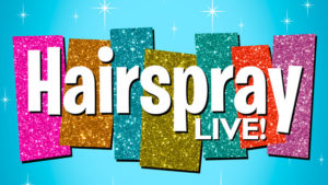 hairspraylive-feature-1050x1050-ko