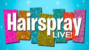 hairspraylive-feature-1050x1050-ko